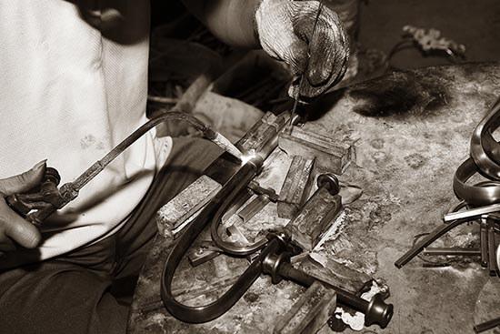 1-welding