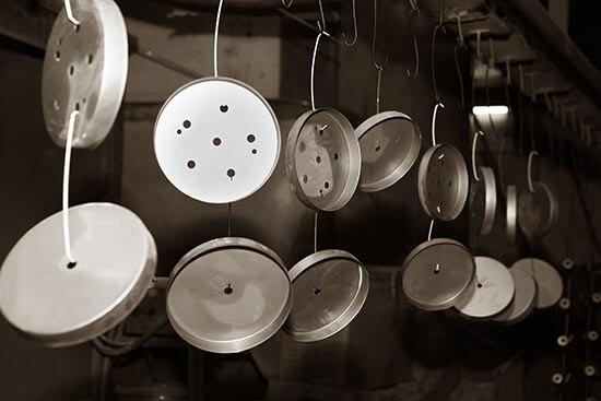7-Drying