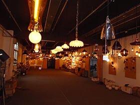 ECO LIGHTING showroom (1)